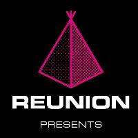 Reunion Pres. Farley & Heller, Scott Bradford, Simon Gibb & more