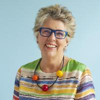 The Bath Festival-Prue Leith