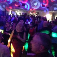 SLOUGH 30s to 60s PARTY for Singles & Couples