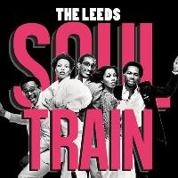 The Leeds Disco Train