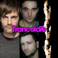 Trancelate 7th Birthday