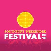 Southport Weekender Festival 2018