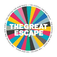 The Great Escape 2020