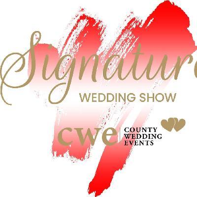 Signature Wedding Show at Wembley Stadium
