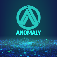 Anomaly In The Bassment