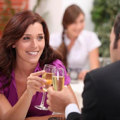 Singles events plymouth