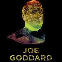 This Is Tmrw Present Joe Goddard (Live)