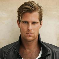 Re-Play Presents: Basshunter