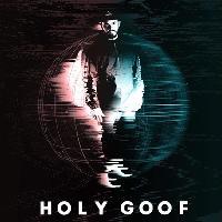 The Blast x Holy Goof: Globes