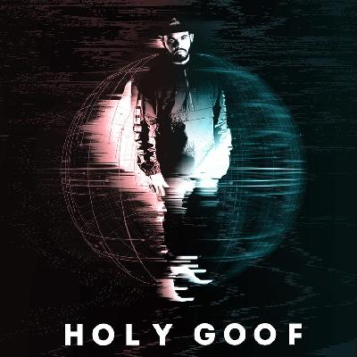 The Blast x Holy Goof: Globes