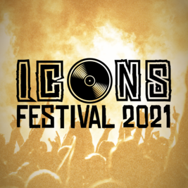 Icons Festival 2021