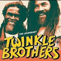 The Twinkle Brothers Live plus support