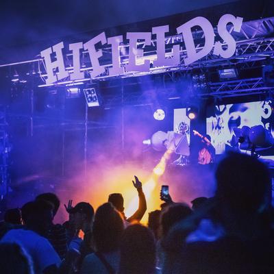 Hifields Festival