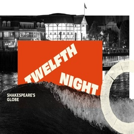 Twelfth Night 21