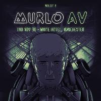 MURLO AV - Manchester