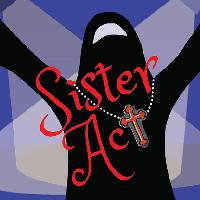 Musical Theatre Salisbury Presents... Sister Act