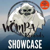 The Wompa Records Showcase