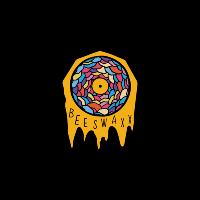 Beeswaxx Presents - Abnormal Sleepz/A Broken Camarilla/Glue70