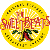 The SweetBeats + Lobster