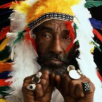 Lee ?Scratch? Perry