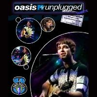 Noel Gallagher MTV Unplugged (Tribute Show) + Support