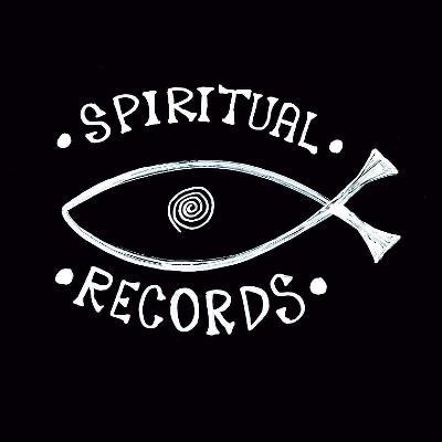 Spiritual Records Summer Festival