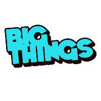 Big Things Hiphop Boogaloo