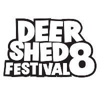 Deer Shed Festival 8