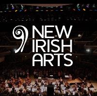 An Evening with Members of New Irish Choir and Orchestra