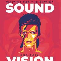 2020 Sound & Vision