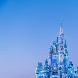 Cinderella Pantomime Evening performance