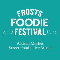 Frosts Foodie Festival at Frosts Brampton