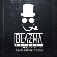 Blāzma Blowout: Bass Music - Freshers Week