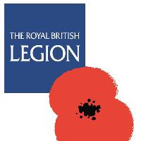 The South-East London Poppy Appeal Launch