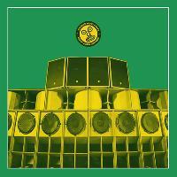 WAH - Mungo's Hi Fi Sound System + more TBA