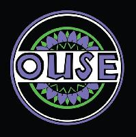OUSE - The City of God