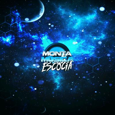 Monta Musica - Xmas Makina Party