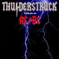 Thunderstruck (AC/DC Tribute)