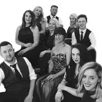 Leading Ladies and West End Men