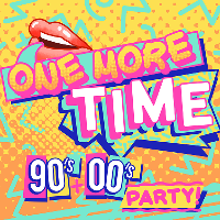 One More Time 90