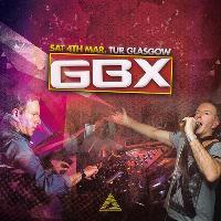 GBX - George Bowie (2 Hour DJ Set)