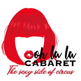 Ooh La La cabaret