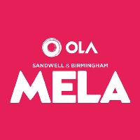 Ola Birmingham Mela
