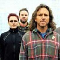 Pearl Jam - BST Hyde Park