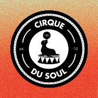 Cirque du Soul: Sheffield // Ft. DJ Luck & MC Neat (Sold Out)