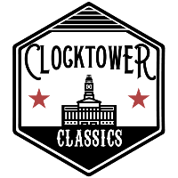 Clocktower Classics 2018