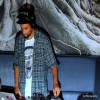 DJ Leo Menace