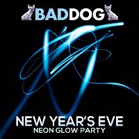 BAD DOG New Year