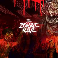 The Zombie Rave