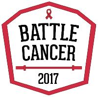 Battle Cancer 2017